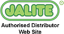 Jalite Authorised Distributor