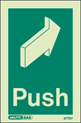 4775Y - Jalite Push to Open
